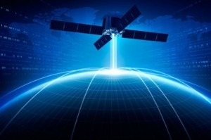 emp satellite
