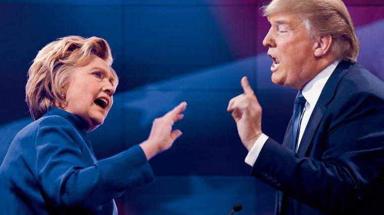 americas election